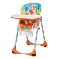 Chicco Stolica Polly 2in1