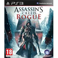 Igrica za Sony Playstation 3 Assassins Creed Rogue - Kliknite za detalje