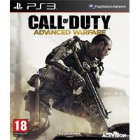 Igrica za Sony Playstation 3 PS3 Call of Duty: Advanced Warfare - Kliknite za detalje