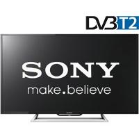 Smart Televizor Sony LED TV 32 KDL32R505CBAEP HD Ready DVB-T2 - Kliknite za detalje
