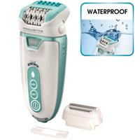 Depilator Rowenta AquaPerfect EP9300