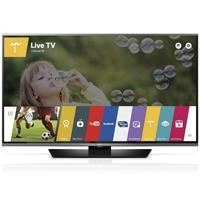Smart Televizor LG LED 40 Full HD TV DVB-T2 40LF630V - Kliknite za detalje