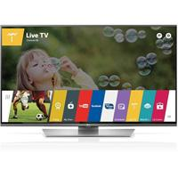 Smart Televizor LG LED 40 Full HD TV DVB-T2 40LF632V - Kliknite za detalje