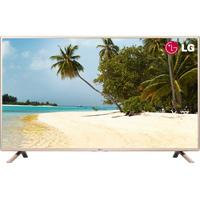 Televizor LG LED 32 Full HD TV 32LF5610 - Kliknite za detalje