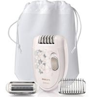 Philips Satinelle Epilator HP6423/00
