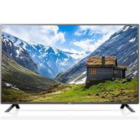 Smart Televizor LG 42LF5800 LED TV 42 Full HD Titan - Kliknite za detalje