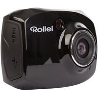 Rollei sportska Full HD Action kamera Racy RO40240