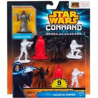 Star Wars set Galactic Empire B0839 - Kliknite za detalje