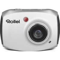 Rollei sportska Full HD Action kamera Racy RO40241