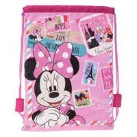 Disney Torba za fizičko Minnie And Daisy Travel - Kliknite za detalje