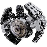 Lego Star Wars TIE Advanced Prototype LE75128 - Kliknite za detalje