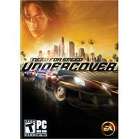 Need For Speed - Undercover - Kliknite za detalje