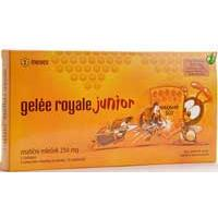 Medex - Gelee Royale Junior Fiole