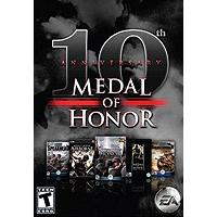 Medal of Honor 10th Anniversary - Kliknite za detalje