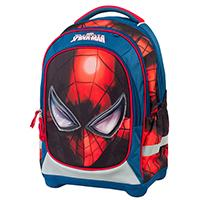 TARGET Superlight - Ranac za školu SPIDERMAN 21509 - Kliknite za detalje