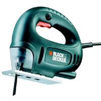 Black And Decker CD 301 ubodna testera - Kliknite za detalje