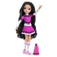 Moxie Girlz After School Lexa 397311