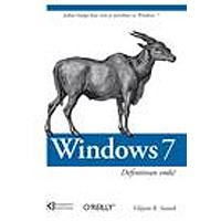 WINDOWS 7 - Definitivan vodič (442) - Kliknite za detalje