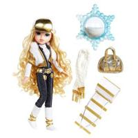 Moxie Girlz Magic snow Avery 398547 - Kliknite za detalje