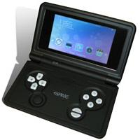 Xwave MP5 Player S-50 - Kliknite za detalje