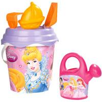 Kantica Set za Pesak Disney Princess SM063946