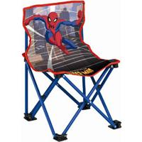 Stolica Spiderman 15-1205