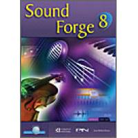 Sound Forge 8 (323)