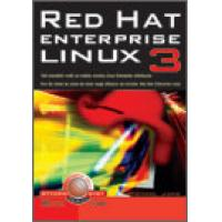 Red Hat Enterprise 3 bez tajni (319) - Kliknite za detalje