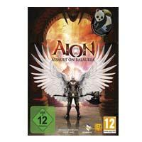 Aion: Assault on Balaurea - Kliknite za detalje