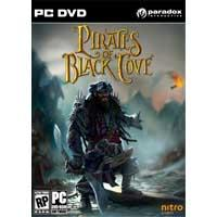 Pirates of Black Cove  - Kliknite za detalje