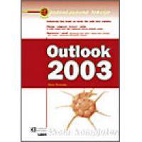 Outlook 2003 (252)