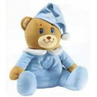 Chicco - Heart beat bear - 68376 - Kliknite za detalje