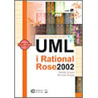 UML sa Rational Rose (151)