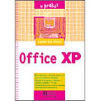 Office XP u praksi (169)