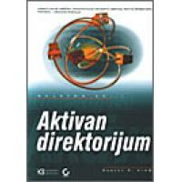 Windows 2000 aktivan direktorijum (123)