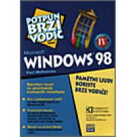Windows 98 PBV (57) - Kliknite za detalje