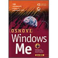 Windows ME (120)