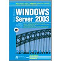 Windows Server 2003 (246) - Kliknite za detalje
