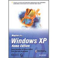 Windows XP Home Edition (157) - Kliknite za detalje