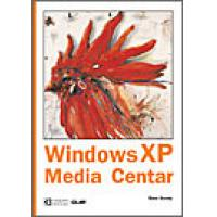 Windows XP Media Centar (273) - Kliknite za detalje