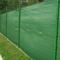 Mreže i ograde za bašte: Platno za ograde, Plastične ograde, Mreža protiv sun...