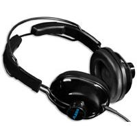 Alesis DM Phones | Drum Headphones 02047100 - Kliknite za detalje