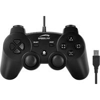 Speed Link Strike FX Gamepad za PS3 i PC SL-4442 - Kliknite za detalje