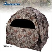 �ator Ameristep Doghouse Tangle - Kliknite za detalje