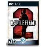 Battlefield 2 - Deluxe Collection - PC igrica - Kliknite za detalje