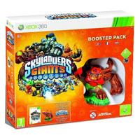 XBOX360 Skylanders GIANTS Expansion Pack 84479EF - Kliknite za detalje