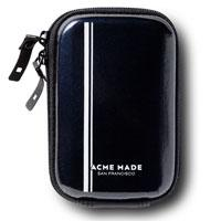Acme Made Futrola Sleek Case Navy Stripe 12979 - Kliknite za detalje