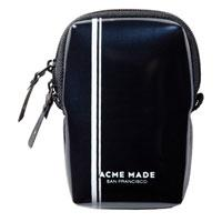 Acme Made Futrola Smart Little Pouch Navy Stripe 12954 - Kliknite za detalje