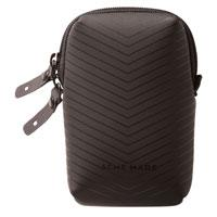 Acme Made Futrola Smart Little Pouch Chevron 13050 - Kliknite za detalje