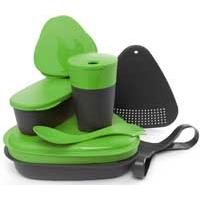 Outdoor Set za obrok Light My Fire MealKit 2.0 O64LM 41369610.GR - Kliknite za detalje